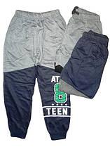 Штаны спортивные для мальчиков, Sincere, размеры 116-146, арт. AD-792