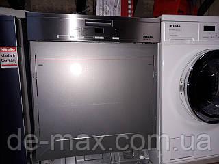 Посудомоечная машина Miele G 4940 SCI Юбилейная A ++ Турботермическая сушка
