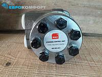 Насос-дозатор M&Z МТЗ-80, МТЗ-82, ЮМЗ-6, Т-40 (100 см3) гидроруль (Болгария)