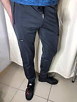 Мужские спортивные штаны Adidas Originals Fashion Trend