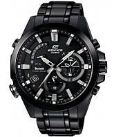 Часы Casio Edifice EQB-510DC-1A Bluetooth В., фото 1