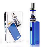Электронная сигарета Jomo Lite 40w Quality Replica Kit Синий