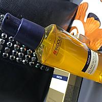 Масло Indola Innova для волос, профессиональный уход