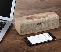 Портативная Bluetooth колонка SODO L2.LIFE