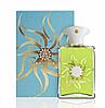 Мужская парфюмированная вода Amouage Sunshine Man ( Амуаж Саншайн Мэн )