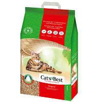 Cats Best (Кетс бест) Original 20л
