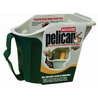 Відро під валик для фарби Wooster Pelican, фото 1