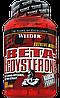 Weider Beta-Ecdysterone 150 caps
