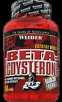 Weider Beta-Ecdysterone 150 caps, фото 1