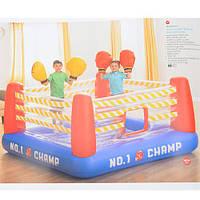 Игровой центр РИНГ Intex 48250