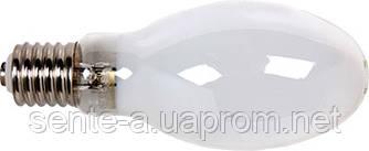Лампа ртутная высокого давления e.lamp.hpl.e27.125, Е27, 125 Вт