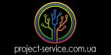 Проект-Сервис