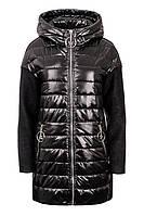Демисезонное  женское  пальто  Верона