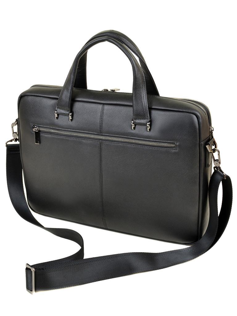 ce7d412efb54 Сумка мужская: продажа, цена в Одессе. мужские сумки и барсетки от ...