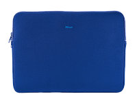"Чехол для ноутбука TRUST PRIMO 13.3"" SLEEVE BLUE"
