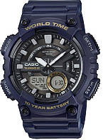 Мужские спортивные часы Casio AEQ-110W-2AVEF, фото 1