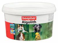 "Витамины для кошек, собак, грызунов и птиц Беафар ""Алголит"" 250г"