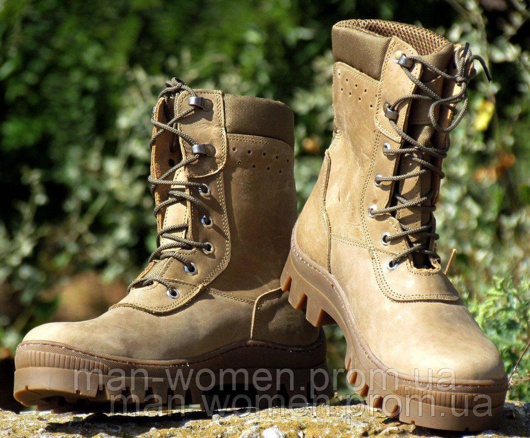 Армейские ботинки, берцы ВСУ! Размеры 40-45.