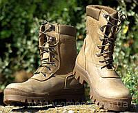 Армейские ботинки, берцы ВСУ! Размеры 40-45., фото 1