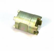 Ключ для разборки стоек для ВАЗ-08 и 09 D-05