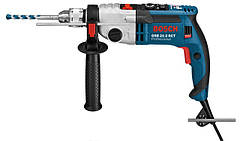 Ударные электродрели Bosch