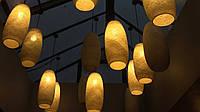 Вызов электрика на дом в Фастове, цены | Срочно вызвать электрика Фастов