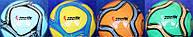 Мяч футбольный TPU, 400г (Мяч футбольный BT-FB-0028 TPU 400г)