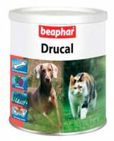 """Витамины для кошек и собак Беафар """"Дрю Каль"""" 250г"""