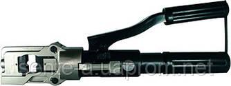 Инструмент гидравлический e.tool.crimp.hydr.10.150 для обжимки наконечников и гильз