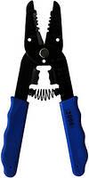 Инструмент e.tool.strip.1042.0,2.1,25 для снятия изоляции проводов сечением 0,2-1,25 кв.мм