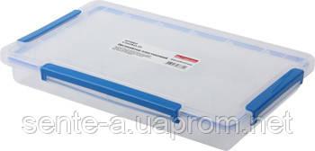 Органайзер пластиковый e.toolbox.03, 360х220х51мм