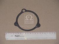 Прокладка штанги реактивной КАМАЗ (прокладочный материал Trial Isa)