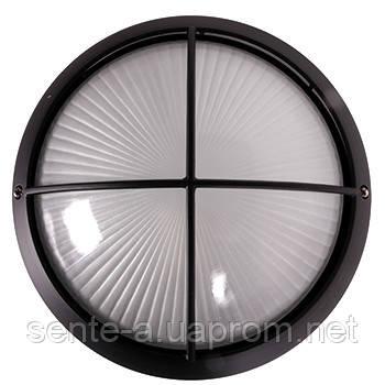 Светильник e.light.9022.1.60.27.black 60W