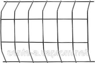 Защитная решетка e.halogen.grill.500 для прожектора 500 Вт