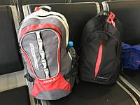 Дім за плечима, або як вибрати рюкзак?