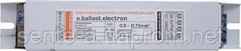 Балласт электронный e.ballast.electron.l.230.18