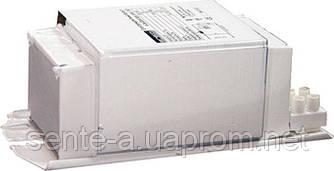 Електро-магнітній баласт e.ballast.hpl.mhl.250, для ртутных и металогалогеновых ламп 250 Вт