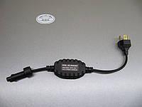 Блок питания LED ламп h4 - G7 & G7S  https://gv-auto.com.ua, фото 1