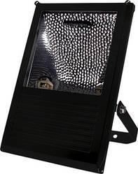 Прожектор под металогалогенную лампу e.mh.light.2002.150.black, 150Вт, черный, асимметричный, без лампы