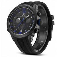 WEIDE WH6303 мужские часы для спорта на открытом воздухе Синий