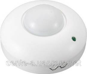 Датчик движения e.sensor.pir.07.white