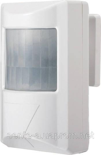 Датчик движения e.sensor.pir.38.white