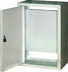 Бокс e.mbox.stand.z.small малый