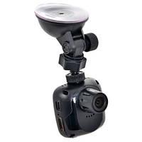 Автомобильный видеорегистратор Parkcity DVR HD 592 Full HD 1080р