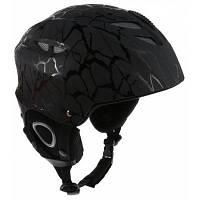 Лыжный шлем для взрослых l