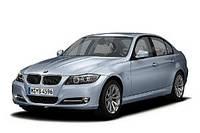 Стартер, генератор для BMW 3 Series, и их компоненты. БМВ 3 серии (Тройка).