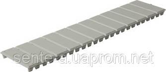 Заглушка модульная e.terminal.plbox.stand.12 12-модульная