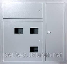 Щит этажный ЩЭ-2-01
