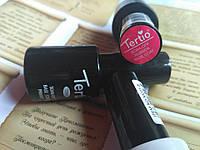 Каучуковая основа база Tertio тертио, 10 ml rubber base