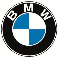 Стартер, генератор для BMW 5 Series, и их компоненты. БМВ 5 серии (пятерка).